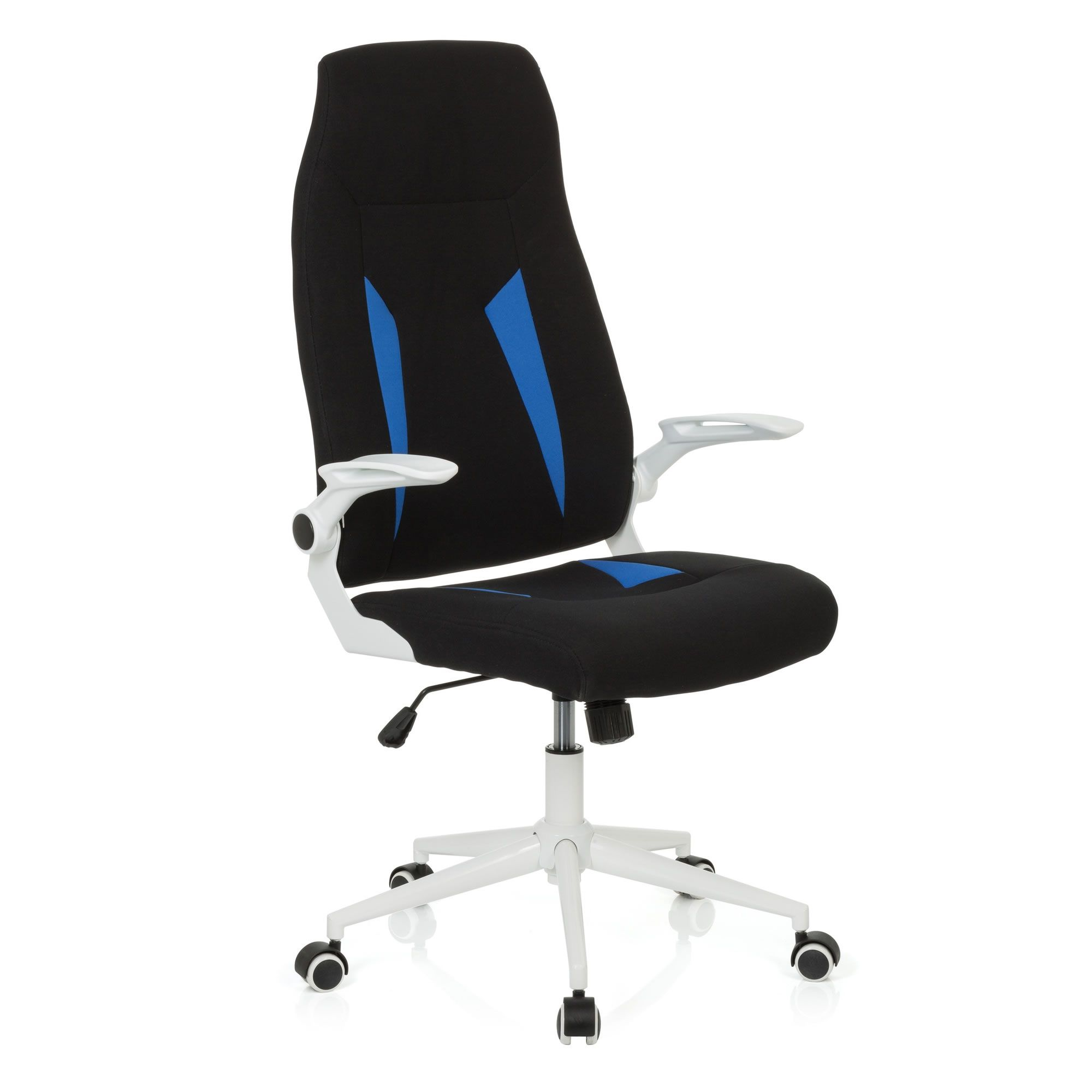 gaming stuhl b rostuhl glorius stoff home office b2b. Black Bedroom Furniture Sets. Home Design Ideas