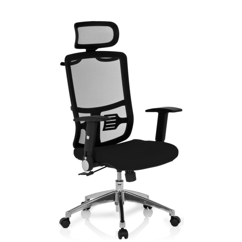 b rostuhl drehstuhl cayen profi office b2b deutschland. Black Bedroom Furniture Sets. Home Design Ideas