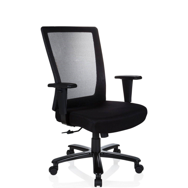 Hjh Office Bürostuhl