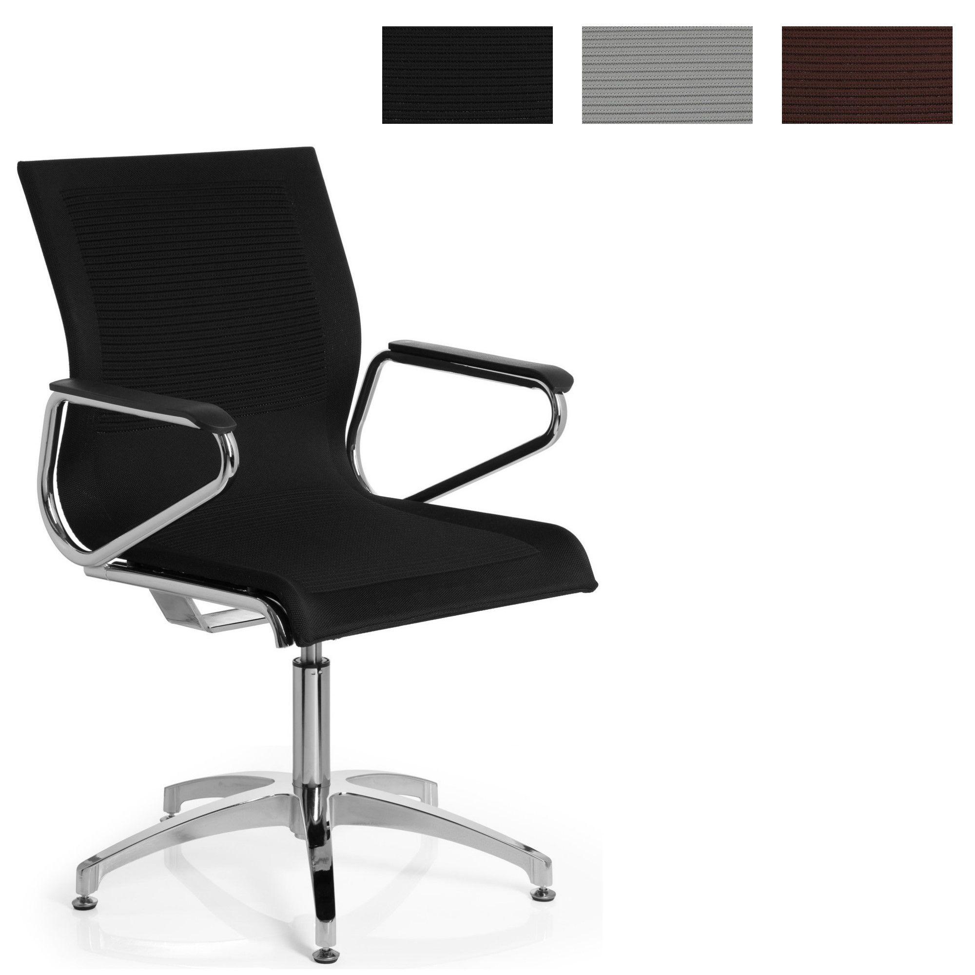 Außergewöhnlich Schreibtischstuhl Ohne Rollen Ideen Von Ihre Einkaufsvorteile Bei Uns